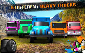 100 Dump Truck Drivers Konstruksi Driver For Android APK Download