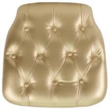 Church Chairs 4 Less Canton Ga by Hercules Premium Series Gold Resin Stacking Chiavari Chair With