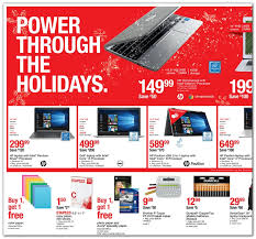 Staples Black Friday Ads, Sales, And Deals 2018 – CouponShy Staples Black Friday Coupon Code Lily Direct Promo Coupons 25 Off School Supplies With Your Sthub Codes That Work George Mason Bookstore High End Sunglasses Squaretrade 50 Pizza Hut 2018 December Popular Deals Inc Wikipedia Coupons For At Staples Benihana Printable Hp Laptop Online Food Uk 10 30 Panda Express Free Orange Staplesca Redflagdeals Sushi Deals San Diego