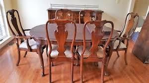 Drexel Heritage Dressing Table by Drexel Heritage Zeppy Io