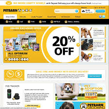 Petbarn 20% Off & Free Shipping - Online Only - OzBargain You Me Pitch Roof Dog Kennel Small Petbarn Pet Barn Leads On Pet Christmas Gifts Australian Newsagency Blog Amazoncom Petmate Houses Supplies Petbarn Pty Ltd Chatswood Nsw Merchant Details Double Medium Blacktown Mega Centre The Local Business Rothwell Redcliffe Australia Signs Store Stock Photo My 3 Rescue Chis Decked Out For December Holidays 2015 Fab Hermit Crab Enclosure Vanessa Pikerussell Flickr Pleasant Royal Canin German Spherd Food 12kg Pet2jpg