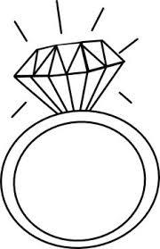 236x365 Ring clipart wedding celebration