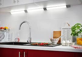concevoir une cuisine coaching déco 12 idées pour bien concevoir sa cuisine