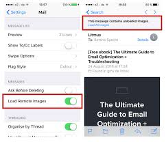 9 Things You Need to Know About Email in iOS 10 – Litmus Software
