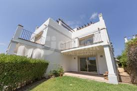 100 What Is Semi Detached House Detached House At The Foot Of Estepona Golf