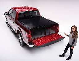 Trifecta Bed Cover by Ford F 150 Tonneau Cover Buying Guide