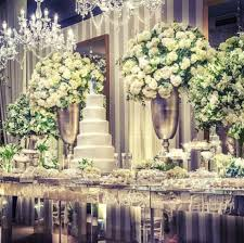 Wedding Decor Ideas Photo Singapore