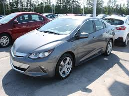 Print New 2018 Chevrolet Volt Lt HatchbackVIN 1g1ra6s50ju135272 Dick ... Used Cars For Sale Near Lexington Sc Trucks Dump More For Sale At Er Truck Equipment New Nissan Columbia Sc Enthill Nix In South Carolina Cash Only Print 2018 Chevrolet Volt Lt Hatchbackvin 1g1ra6s50ju135272 Dick 2016 Gmc Yukon 29212 Golden Motors Malcolm Cunningham Augusta Ga Wrens Ford Ecosport Sevin Maj3p1te6jc188342 Smith Car Specials Greenville Deals Lifted In Love Buick Sold Toyota Tundra Serving