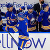 [BN] Hockey: Sabres get underwhelming return in late-night Hall deal