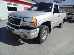 Best Used Small Pickup Trucks Under 10000 Inspirational 2005 Used ... Used Pickup Trucks Janesville Wi Wkhorse Introduces An Electrick Pickup Truck To Rival Tesla Wired Steele Chevrolet Buick Gmc Cadillac In Dartmouth Ns Serving 10 Best Diesel Trucks And Cars Power Magazine To Buy New Tsrhucktrendcom 2018 Ram Limited Tungsten 1500 2500 3500 Models For Sale Salt Lake City Provo Ut Watts Automotive 12 Perfect Small Pickups For Folks With Big Fatigue The Drive Classic Buyers Guide Small 4x4 Auto Express Dodge Of In That Get Good Gas Mileage Inspirational