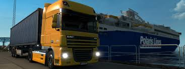 Virtual Trucking Manager - Online VTC Management Food Truck Manufacturer Atlanta Build Your Own Toyota Hilux Nz Virtual Trucking Manager Online Vtc Management Rh Series Intertional Trucks Pipeliners Are Customizing Their Welding Rigs The Drive Build Your Own Model 579 On Wwwpeterbiltcom American Simulator Review Who Knew Hauling Ftilizer To Ubers Selfdriving Startup Otto Makes Its First Delivery Wired 500hp Chevy With Valvoline Mack Configurator Volvo Group Builder Luxury Road Roller City Cstruction On The Future Maker Lab Wsu Tech