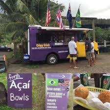 Brazilian Lunch Truck Right Outside Pipeline Beach. Oahu Hawaii ... Tender Grill Gourmet Brazilian Kitchen Los Angeles Food Trucks Truck Katzennase Flickr Street Spice Comida Do Sul Vegan Perth Restaurant Owner Brings Moms Cooking To Kansas City Kcur Houston Reviews Skratch Sandwich Taste Of Brazil Food Truck At Nasa 5k In Hampton Va Yelp Gourmetstops Stops Tdergrillkitchen Is The First Stock Photos Tampa Bay Grillin