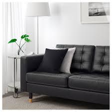 Friheten Corner Sofa Bed Bomstad Black by Friheten Corner Sofa With Storage Skiftebo Dark Grey Ikea Unusual