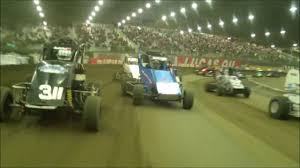 Tulsa Shootout 2018 Outlaw Non Wing A Main - YouTube Birmingham Al Gallery Hollingsworth Richards Mazda Staff Meet Our Team Marine Chief Warrant Officer Michael Stock Photos Truck Parts Zombie The 153 Best Ford Fusion Images On Pinterest Cars Fusion And Jcj 5218 By Campbell Publications Issuu Classic Lincoln Shelby Dealer In Nc What To Do With An Old Clothesline Pole The Art Of James Hulsey