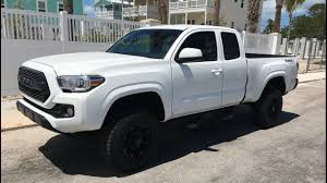 2018 Tacoma Sr 4 Cylinder | Page 2 | Tacoma World 2002 Toyota Tacoma New 2018 Price Photos Reviews Safety Ratings Truck Z Prodigous 4 Cylinder Toyota Ta A For Sale Autostrach The 4cylinder Is Completely Pointless Amazoncom 2012 Images And Specs Vehicles Awesome 2017 2014 Regular Cab 1998 2wd Insurance Estimate Greatflorida 1994 Pickup Vin 4tarn01p5rz185946 Autodettivecom Tacoma Sr5 Double 4x2 4cyl Auto Short Bed 2016 Fortuner Hinoto Sa Car 2013 Toyota 27l Cyl 9450 We Sell The Best Truck