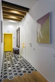 100 Studio Designs Svoya A Stylish Home In Dnipropetrovsk