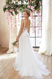 1 Vintage Wedding Dresses For 2015 Brides 3