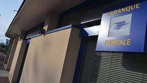le bureau de poste le plus proche parcé le maintien du bureau de poste en débat