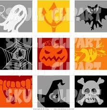 Vampire Pumpkin Designs by Royalty Free Stock Skull Designs Of Spiders