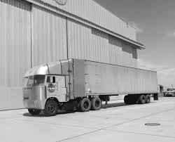 Truck Aerodynamics | NASA A Blue Modern Semi Truck With High Roof To Reduce Air Resistance And Volvo Trucks Ramp Up Production Recall 700 Employees 7872b31f7a0d3750bd22e5ec884396b0jpg Truck Trailer Aerodynamics Aerodynamic Stock Photos Images Alamy Hawk 21st Century Technical Goals Department Of Energy Ruced Fuel Costs Hatcher Smart Systems Thermo King Northwest Kent Wa Automotive Aerodynamics Wikipedia Innovative New Method For Vehicle Simulationansys Mercedesbenz