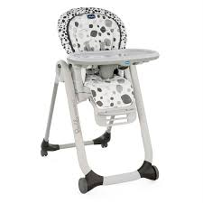 Chicco Polly Progres5 (5 In 1) Highchair - Anthracite | Buy At ... Chicco Polly Butterfly 60790654100 2in1 High Chair Amazoncouk 2 In 1 Highchair Cm2 Chelmsford For 2000 Sale South Africa Double Phase By Baby Child Height Adjustable 6 On Rent Mumbaibaby Gear In Adventure Elegant Start 0 Chicco Highchairchicco 2016 Sunny Buy At Kidsroom Living Progress Relax Genesis 4 Wheel Peaceful Jungle