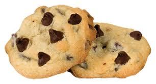 DSC 8265 3 cookies 0