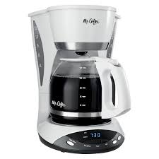 Mr CoffeeR 12 Cup Coffee Maker