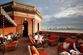 When You Need A Well-made Drink With A Breathtaking View To Match ... The Best Rooftop Bars In New York Usa Cond Nast Traveller 7 Of The Ldon This Summer Best Nyc For Outdoor Drking With A View Open During Winter These Are Rooftop Bars Moscow Liden Denz 15 City Photos Traveler Las Vegas And Lounges Whetraveler 18 Dallas Snghai Weekend Above Smog 17 Los Angeles 16 Purewow