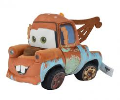 Disney Cars 3, Mater, 25cm - Cars - Soft Fabric Toys - Themes - Shop ... Carrera Go 20061183 Mater Toy Amazoncouk Toys Games Disney Wiki Fandom Powered By Wikia Image The Trusty Tow Truckjpg Poohs Adventures 100thetowmatergalenaks Steve Loveless Photography The Pixar Cars Truck And Sheriff Police In Real Beauteous Pick Photo Free Trial Bigstock Real Towmater Wdwmagic Unofficial Walt World 1 X Lego Brick Tow Truck For Set 8201 Classic Tom Manic As In Tow Ajoy Mater The Truck Lightning Mcqueen Cars 2006 Stock