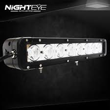 NIGHTEYE BRAND 80W Cree LED Light Bar For JEEP Trucks – NIGHTEYE ... Hightech Truck Lighting Rigid Industries Adapt Light Bar Custom Offsets 20 Offroad Led Bars And Some Hids Shedding Mini Lights Led Decor Headache Racks Tumbleweedmfg 200914 42 F150 Grill W Mounts Harness Red Line Land Cruisers 44 Fj40 Cape Shore Memes On Twitter Newfie Light Bar Level Moose I Got An Am Cool Now 4x4 Nighteye Brand 80w Cree For Jeep Trucks