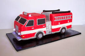 Luxury Fire Truck Cake.fire Engine Cake | All About Collection Image ... Getting It Together Fire Engine Birthday Party Part 2 Fire Truck Cake Runningmyliferace 16 Best Ideas For Front Of Truck Cake Images On Pinterest Betty Crocker Velvety Vanilla Mix 425g Amazoncouk Prime Pantry Read Pdf Grilling Made Easy 200 Sufire Recipes The Big Book Cupcakes Paw Patrol Rubble Mix And Frosting How To Make A With Party Cakecentralcom
