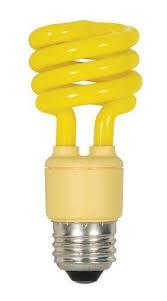 bug light bulb ebay