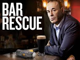 Amazon.com: Bar Rescue Season 1: Amazon Digital Services LLC Migration To Washington Dc Black Wideawake This Broad From Bar Rescuelawd Have Mercy Give Me Strength Music Photos Of 2016 May Billboard 38 Best His Hers Images On Pinterest Beautiful Couple Style Friday Ultimate Guide Dani Austin Spike Tv Rescue Nicole Taffer Youtube Images Pin Jesse Barnes Wallpaper Sc Lover March Memorial Tributes Furkids Out Bounds Boundaries 1 By Ar Barley Season 4 New Yorkers Are Supposed To Be Tough Shade Central City Chamber Commerce