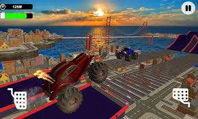 Monster Truck Games Archives Monster Jam Review Wwwimpulsegamercom Xbox 360 Any Game World Finals Xvii Photos Friday Racing Truck Driver 3d Revenue Download Timates Google Play Ultimate Free Download Of Android Version M Pin The Tire On Birthday Party Game Instant Crush It Ps4 Hey Poor Player Party Ideas At In A Box Urban Assault Wii Derby 2017 For Free And Software