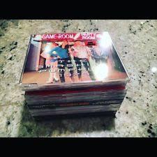 Rhinoceros Smashing Pumpkins Tab by The Smashing Pumpkins Box Set Cds Ebay