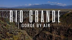 RV Travel Life | Rio Grande Gorge Bridge Taos, NM - YouTube Canon City Shopper 032018 By Prairie Mountain Media Issuu Top 25 Park County Co Rv Rentals And Motorhome Outdoorsy Cfessions Of An Rver Garden Of The Gods And Royal Gorge Caon City Shopper May 1st 2018 2013 Coachmen Mirada 29ds Youtube Mountaindale Resort Royal Gorge Bridge Colorado Car Dations How To Overnight At Rest Areas The Rules Real Scoop Travels With Bentley 2016