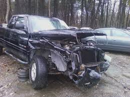 Totalled Trucks For Sale Images Elegant Used Us Xpress Trucks For Sale 7th And Pattison Bought A 38 Dodge Pickup With 2 Of My Fraternity Brothers We Put Bulls Bbq Food Truck Knoxville Roaming Hunger Services Stretch My Ford F150 Lariat 2013 For Fremont Ne H720b Help From Heroes Keltruck Limited Chevrolet Panel Truck Image Result 1988 Dodge Ram Truck Pinterest For Sale 1983 Four Seasons Slide In Pop Up Camper Full Size 1995 Chevrolet Silverado Sale Details Nissan Pickup Overview Cargurus