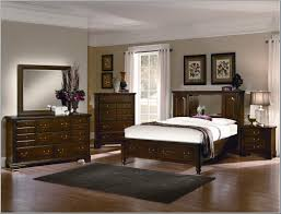 Ebay Furniture Bedroom Sets by Thomasville Furniture Bedroom Sets Best Home Design Ideas