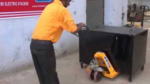 Which Is Best Manual Hand Hydraulic Pallet Truck In India, JET Make ... Mezzanine Floors Material Handling Equipment Electric Pallet Truck Hydraulic Hand Scissor 1100 Lb Eqsd50 Colombia Market Heavy Duty Wheel Barrow Vacuum Panel Lifter Buy China With German Style Pump Photos Blue Barrel Euro Pallette And Orange Manual Lift Table Cart 660 Tf30 Forklift Jack 2500kg Justic Cporation Trucks Dollies Lowes Canada Stock