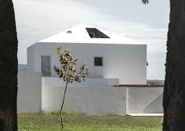 100 Houses Desings Architecture And Design ArchDaily