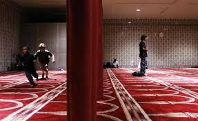 Obama Muslim Prayer Curtain by Curtains Ideas What Is A Muslim Prayer Curtain Pictures Of