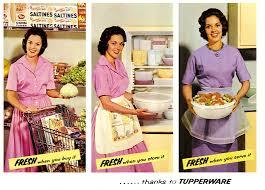 femmes plus cuisine femme plus cuisine 28 images femme au foyer faisant cuire dans