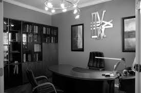 home office cheap home office furniture decorating office space