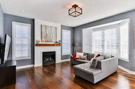104 Interior House Design Photos 500 Home Pictures Download Free Images On Unsplash