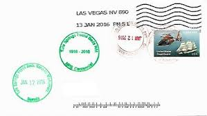 Tule Springs Fossil Beds National Monument by Nevada U0027s National Parks And Monuments Passport U0026 Postal