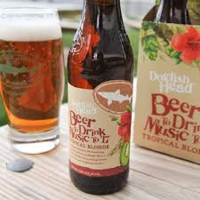 Dogfish Pumpkin Ale Clone by Dogfish Head Archives Beer Street Journal