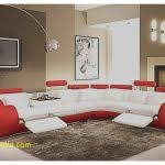 sectional sofa ashley furniture sectional sofas sale lovely fred