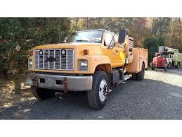 1992 CHEVROLET KODIAK, Greensboro NC - 116059508 ... Kodiak Backstage Limo Oklahoma City 1996 Chevrolet Dump Truck Item At9597 Sold March Tent Tacoma World 2006 C4500 Pickup By Monroe Truck Equipment Pick 1992 Chevrolet Kodiak Topkick Dump Truck W12 Snow Plow Chevy 4500 Streetlegal Monster Photo Image 1991 Da8846 Octob Topkick For Sale Rich Creek Virginia Price Us 2005 6500 Flatbed For Sale 605699 Canvas Tent Midsized 55 6 Bed Stake Body 11201