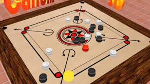 List Of Synonyms And Antonyms The Word Carom