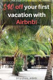 I'm Sharing My Airbnb Coupon Code With You! Sign Up Today ... Airbnb Coupon Code 2019 Promo Codes And Discounts Home 100 Off Airbnb Coupon Code How To Use Tips November Travel Hacks Get 45 Off Your Free Save 25 Instantly Get Us 30 Credit With An Existing Account 55 Discount Promos Air Bnb Promo Code Lasend Black Friday For Airbnb Uk Garage Clothing Coupons March 2018 47 That Works Charlie On 8 Coupons Offers Verified 11 Minutes Ago Coupon Hibbett Sports